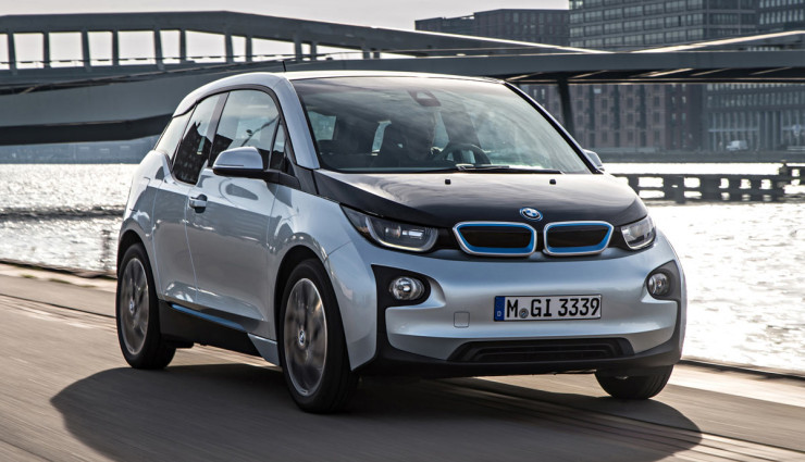 Elektroauto-Zulassungen-April-2014-740×425