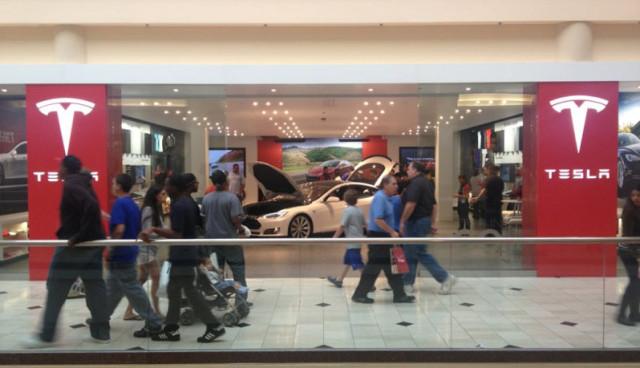 Elektroauto-kaufen