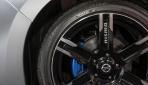 Nissan-LEAF-NISMO-Aero-Tuning-Kit-Felgen