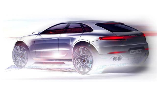 Porsche-Coupe-Plug-in-Hybrid