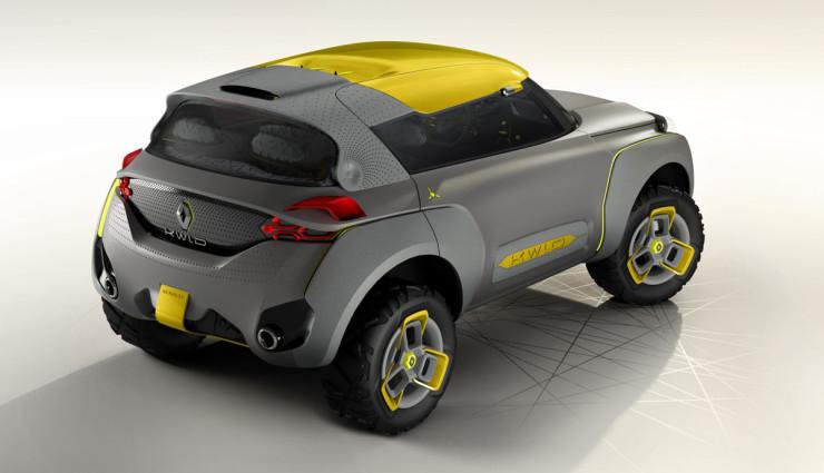 Renault-Kwid-ELektro