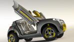 Renault-Kwid-Fluegeltueren