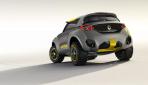 Renault-Kwid-Heck