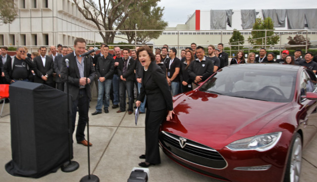 Tesla-Motors-Kalifornien-Jobs