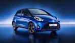 Toyota-Yaris-Hybrid-2017
