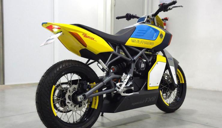 bultaco-rapitan-rear-right