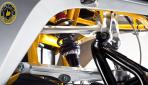 bultaco-rapitan-suspension