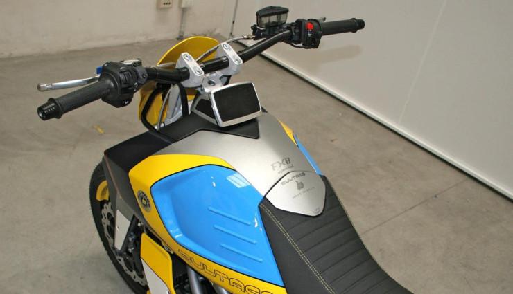bultaco-rapitan-top