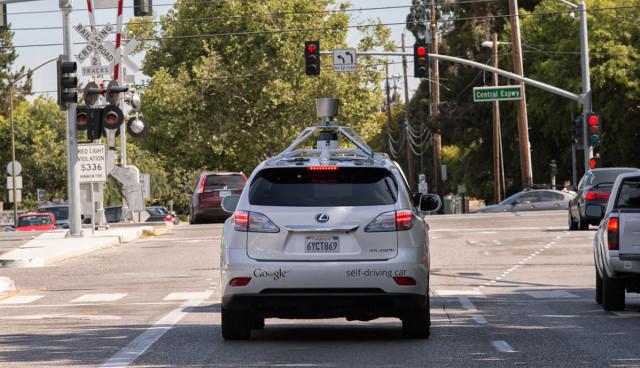 google-selbstfahrendes-autonome-auto