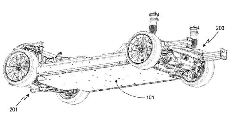 tesla-model-s-batterie-titanpanzerung-sicherheit-740×425