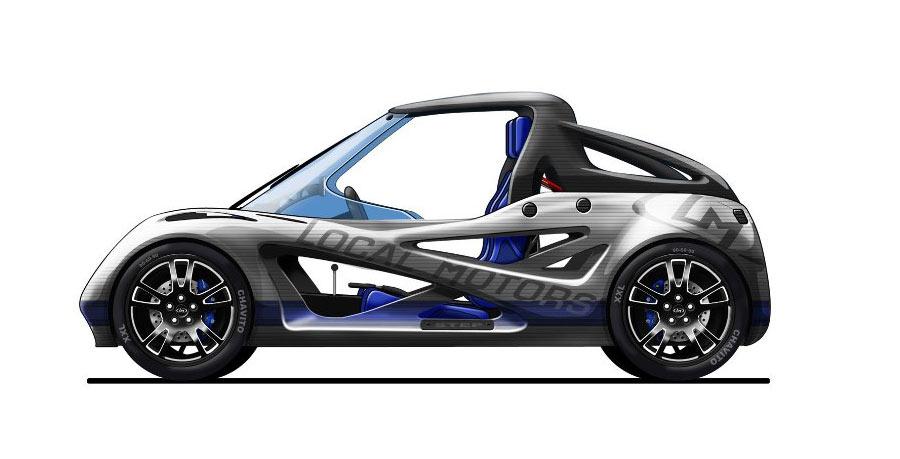 3D-Elektroauto-LocalMotors-Buggy