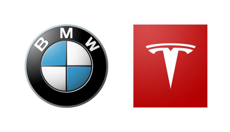 BMW-Tesla-Motors-Zusammenarbeit-Kooperation-740×425