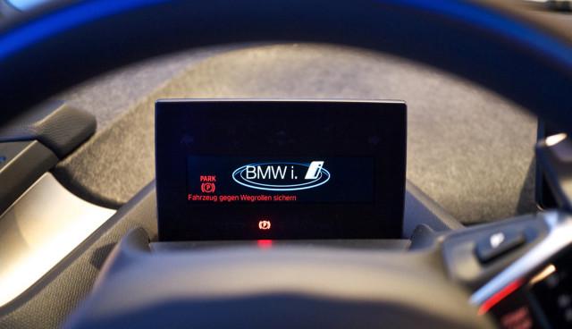 BMW-i3-i8-Hacker-Sicherheit