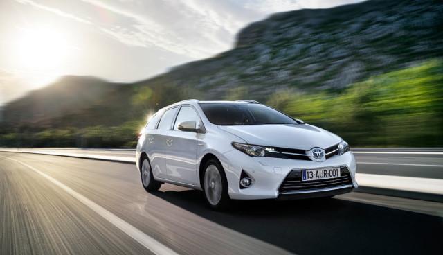 CO2-Limit-Autoindustrie-Deutschland