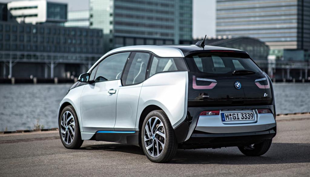 Elektroauto-und-Hybridauto-zulassungen-Mai-2014
