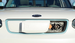 Kia-Soul-EV-Elektroauto-Aufladen