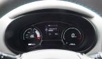 Kia-Soul-EV-Elektroauto-Bordcomputer-Anzeige