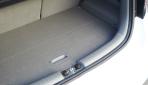Kia-Soul-EV-Elektroauto-Kofferraum