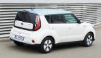 Kia-Soul-EV-Elektroauto-Seite