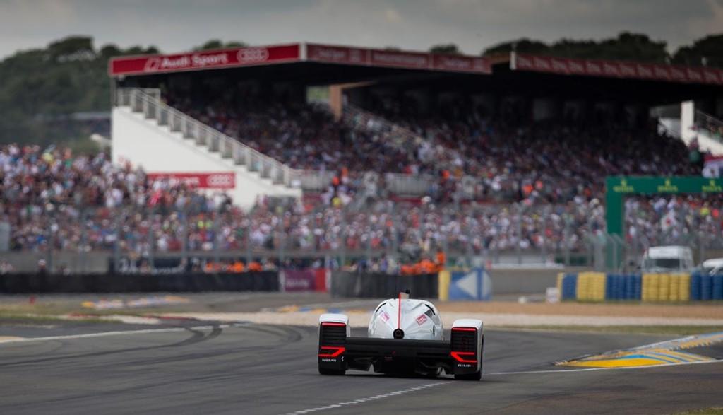 Nissan-ZEOD-RC-Le-Mans