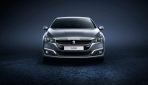 Peugeot-508--Front