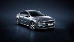 Peugeot-508-Front