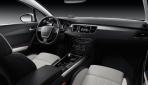 Peugeot-508-RXH-Innen