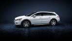 Peugeot-508-RXH-Seite