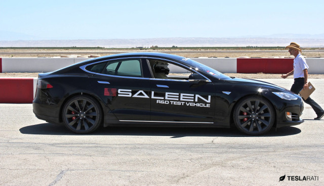 Saleen-Tesla-Model-S-Tuning
