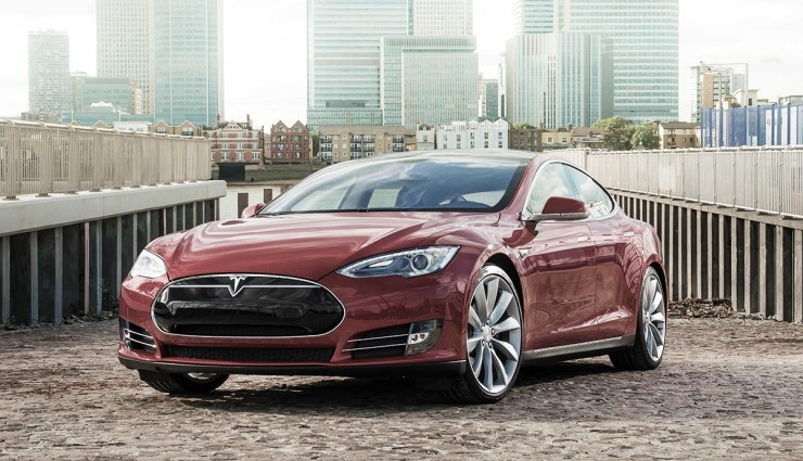ratgeber tesla model s als gebrauchtwagen. Black Bedroom Furniture Sets. Home Design Ideas