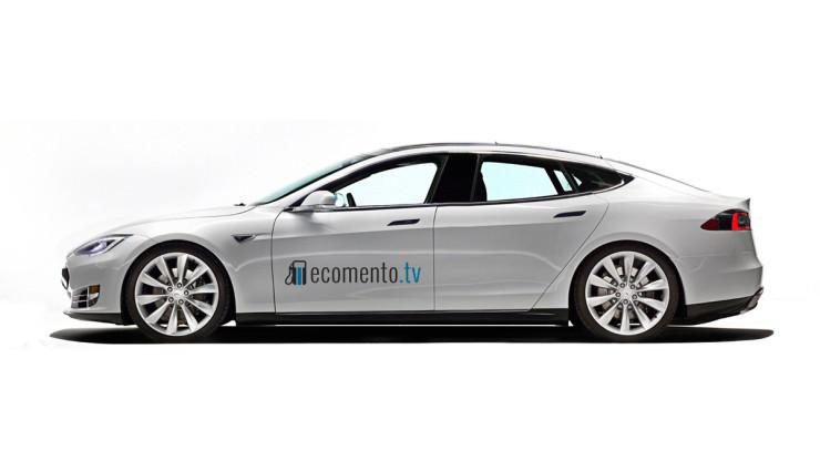 Tesla-Model-S-Langversion-Elektroauto-2014-740×425