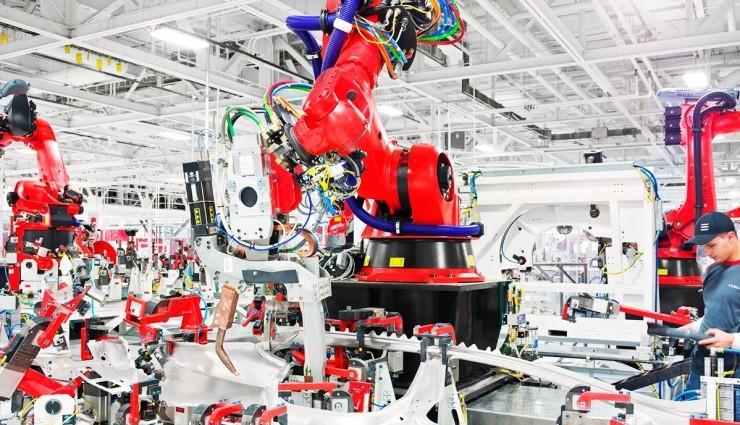Tesla-Model-X-auslieferung-produktionsbeginn-740×425