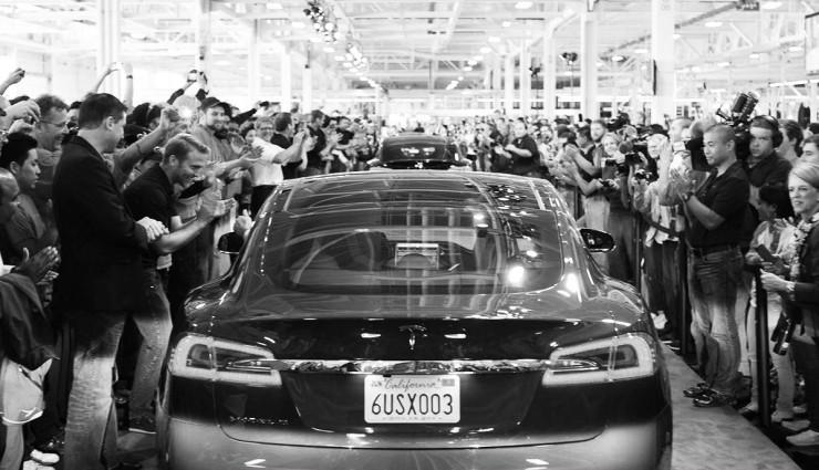 Tesla-Motors-gibt-Patente-frei-740×425