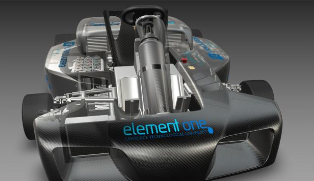VW-Wasserstoffauto