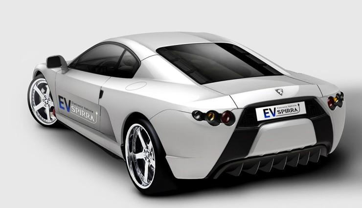 spirra-EV-1-Elektroauto-Sportwagen