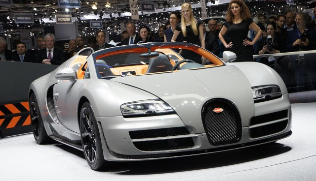 Bugatti-Veyron-Hybrid