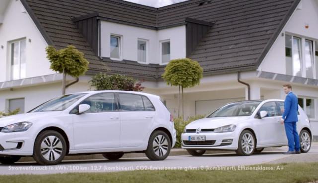 Elektroauto-Technik-Fakten-Video