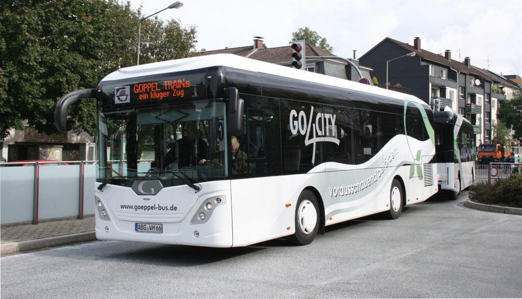 Elektrobus-go4cityE