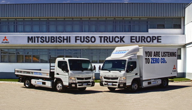 Fuso-Canter-E-Cell4