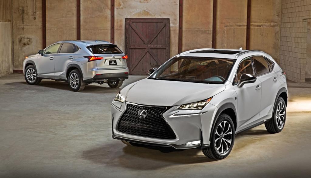Lexus-NX-Hybrid-Preis