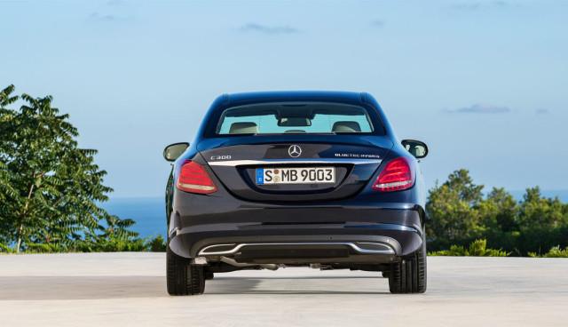 Mercedes-Benz-C-Klasse-Hybrid-BlueTEC300