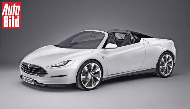 Tesla-Model-R-Roadster-Nachfolger