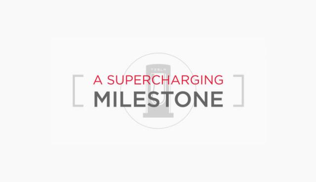 Tesla-Motors-Supercharger-INfografik