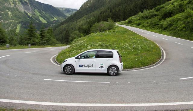 VW-e-up-E-Silvretta