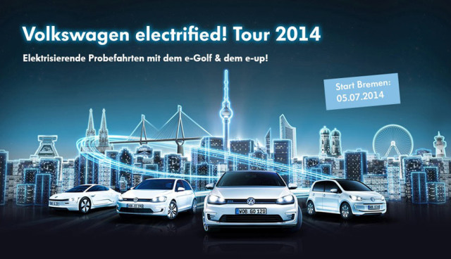 VW-electrified-Termine-Elektroauto