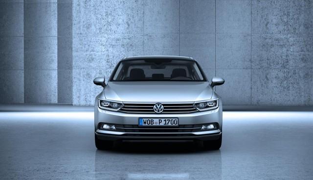 Volkswagen-passat-plug-in-hybrid-03
