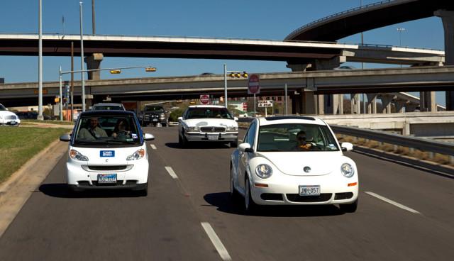car2go-autonomes-selbstfahrendes-Auto