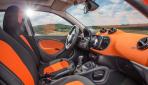 smart-forfour-neu-2015-innen-cockpit