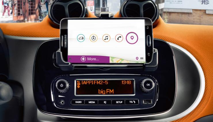smart-forfour-neu-2015-innen-navigation