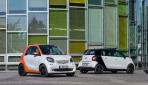 smart-fortwo-forfour